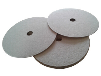 cellulose-based-filter-pad