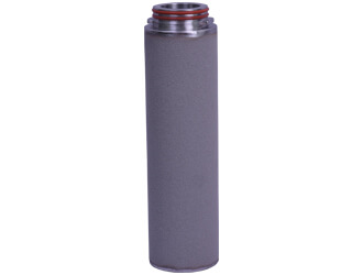 ss-sintered-filters